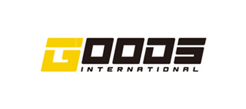 GOODS INTERNATIONAL