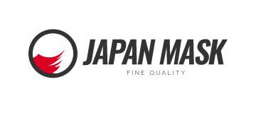 JAPAN MASK FINE QUALITY