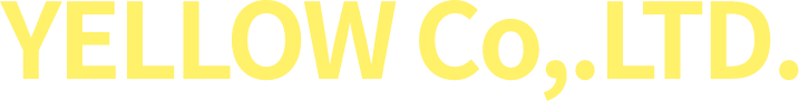 YELLOW Co,.LTD.
